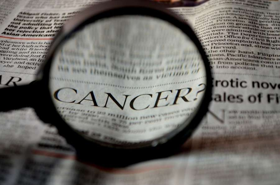 A news from January 2019 has claimed that a small group of Israeli scientists have succesfully invented the most effective cancer treatment till date.