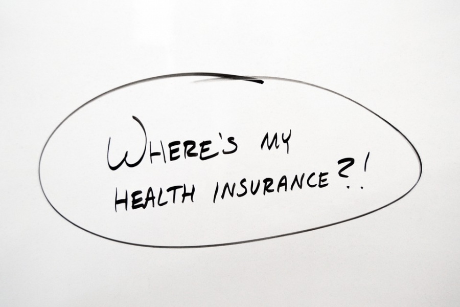 All queries related to health insurance, should be cleared before undertaking any major procedure.