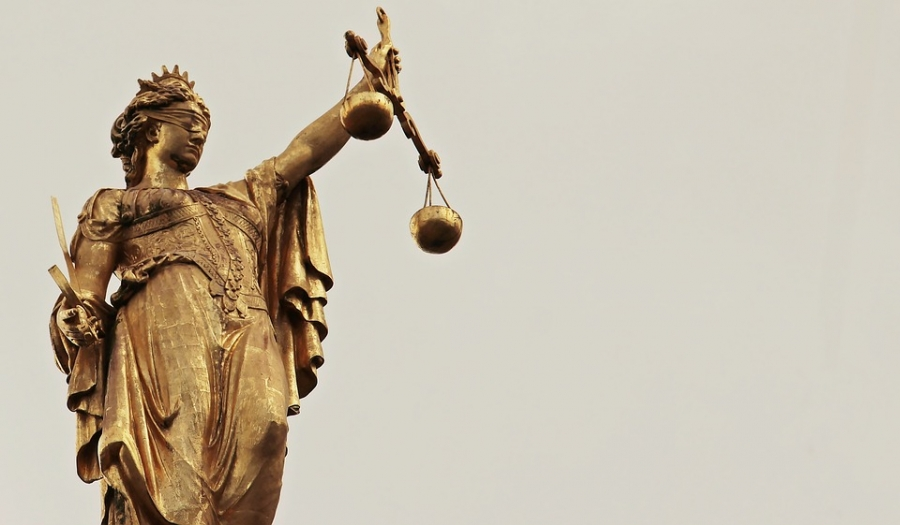 Post independence laws were made to ensure social justice & eradicate caste based discrimination