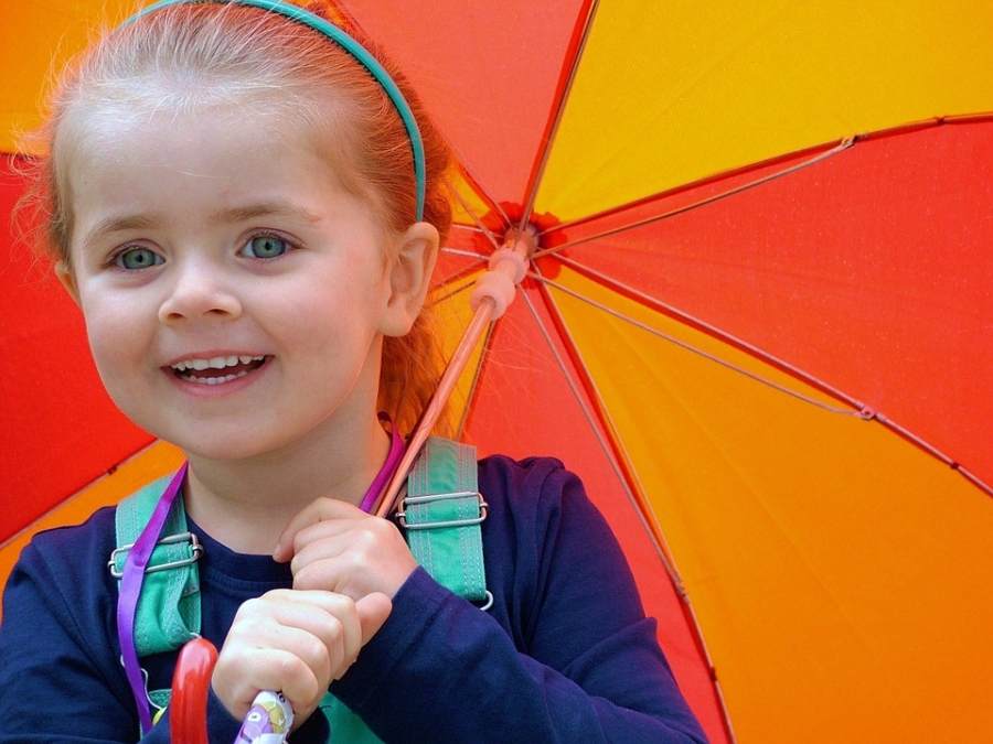 Protection should be taken to avoid  accidental exposure to rain.