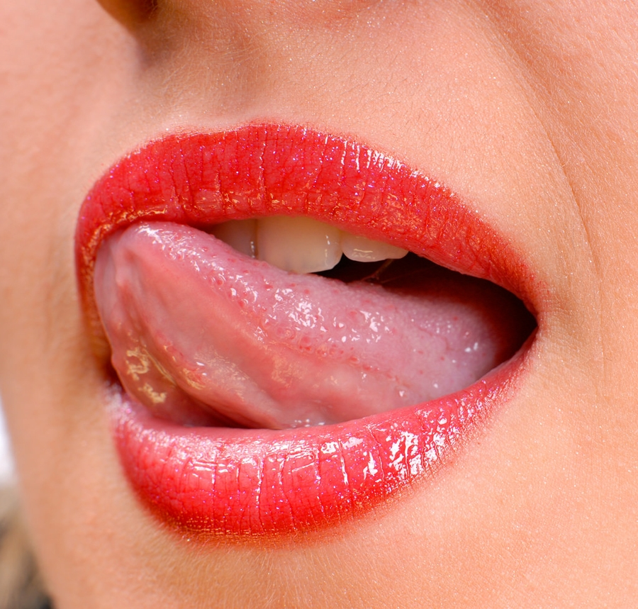 Lips are one of the most common areas for Filler injections